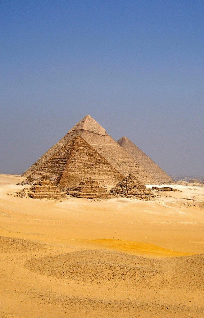 xplorer, Ancient World Tours SELLING