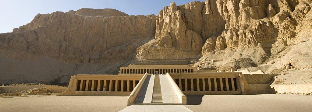 Hatshepsut, Ancient World Tours, SELLING