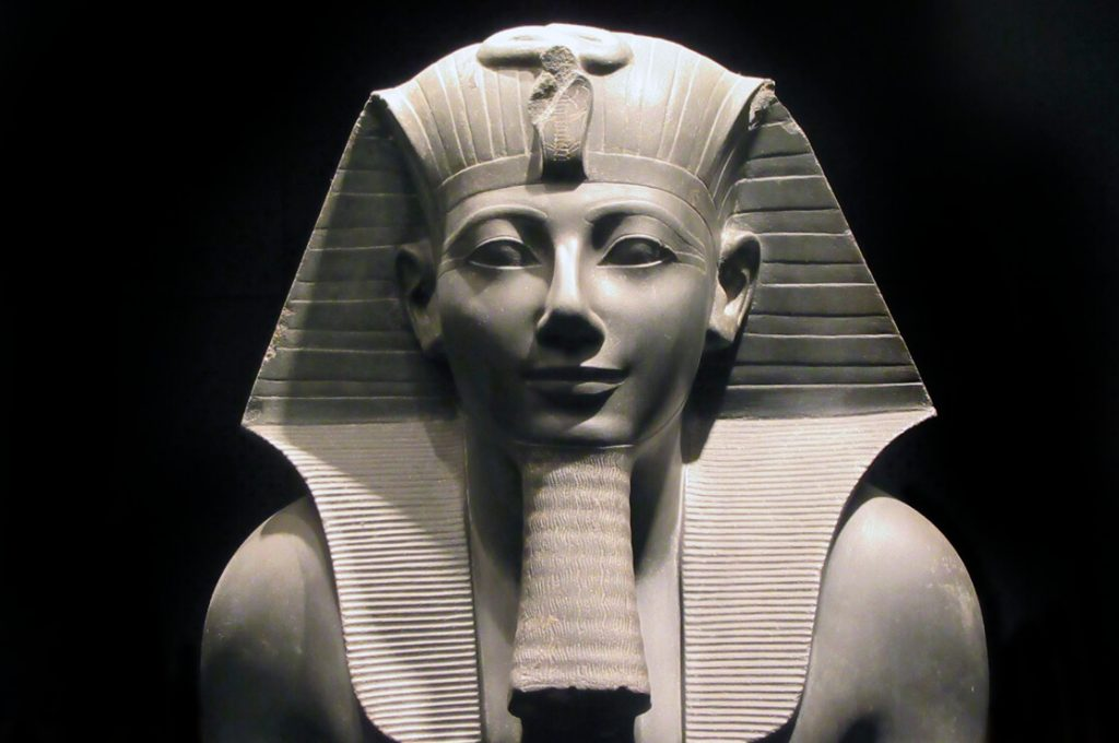 Luxor Museum, Ancient World Tours