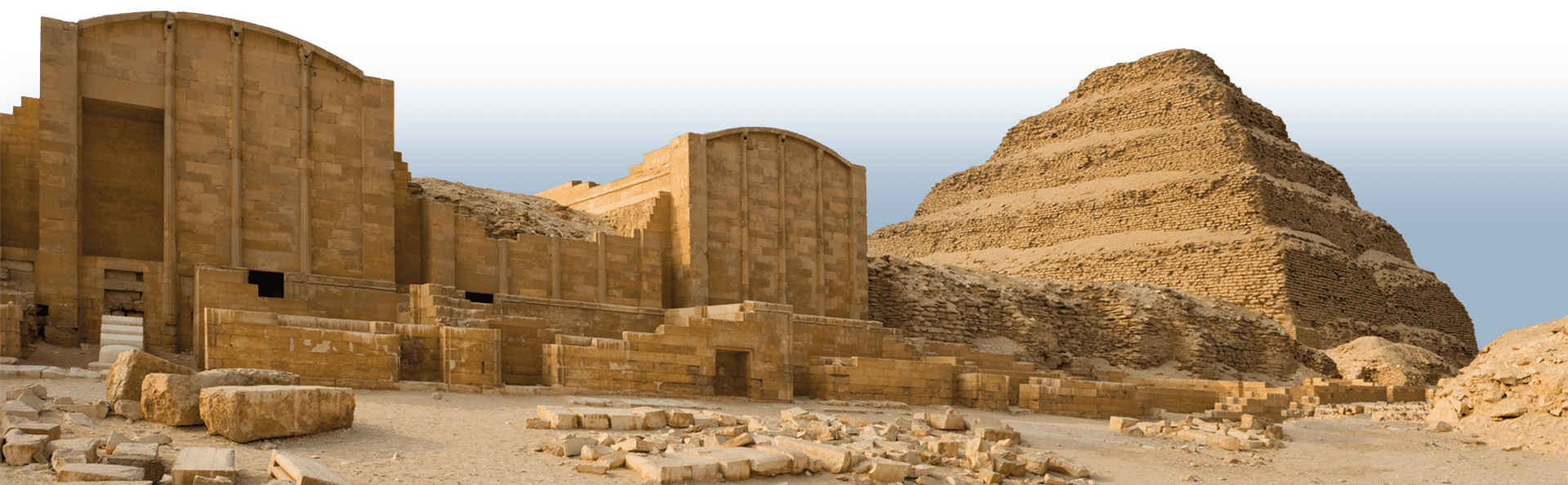 Sakkara, Egypt, Pyramid Explorer, Ancient World Tours SELLING