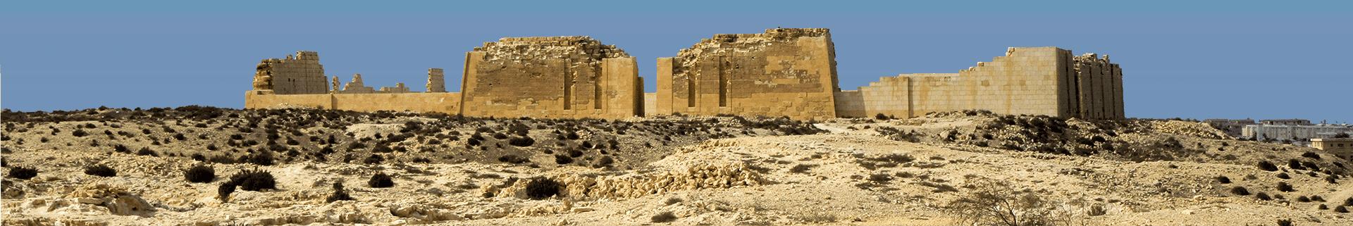 Taposiris Magna, Ancient World Tours, SELLING