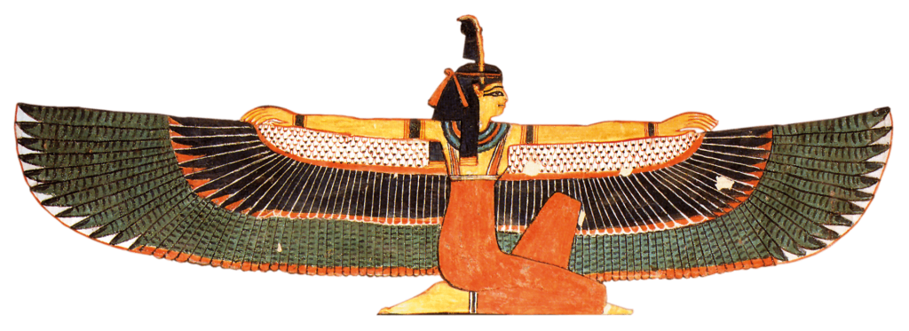 Tomb of Nefertari, Egypt, Ancient World Tours, SELLING