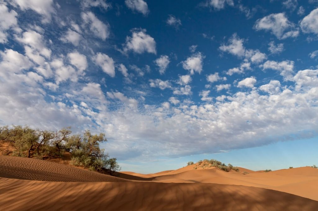 Desert, Morocco, Ancient World Tours