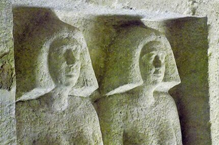 Pyramid Explorer 2016, Ancient World Tours